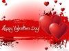 Tại sao lại có ngày Valentine